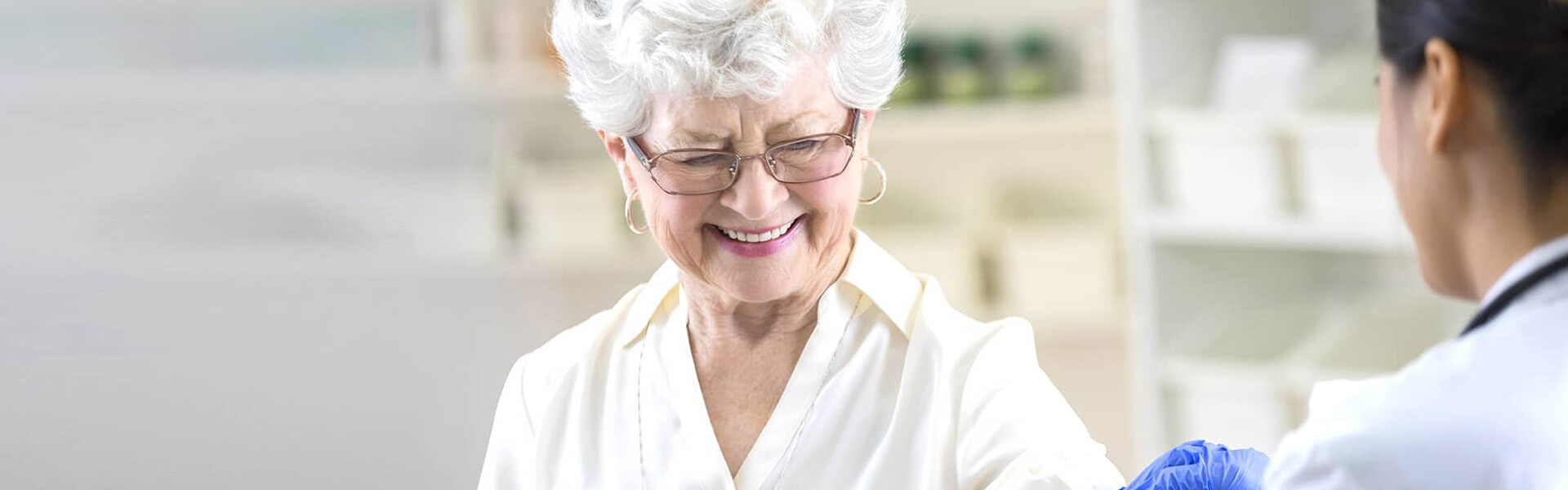 Benefits of Sugar Land Home Health Care