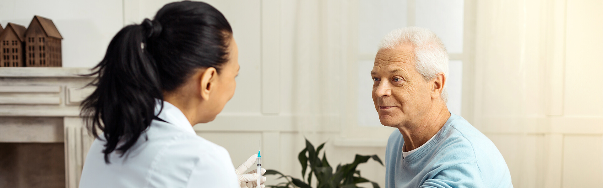 Conducting Your Skilled Nursing Facility Risk Analysis