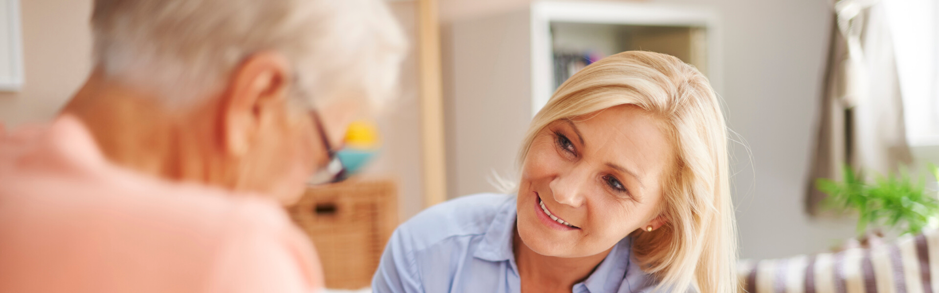 3 Tips to Help Caregivers Carry Out Home Modifications