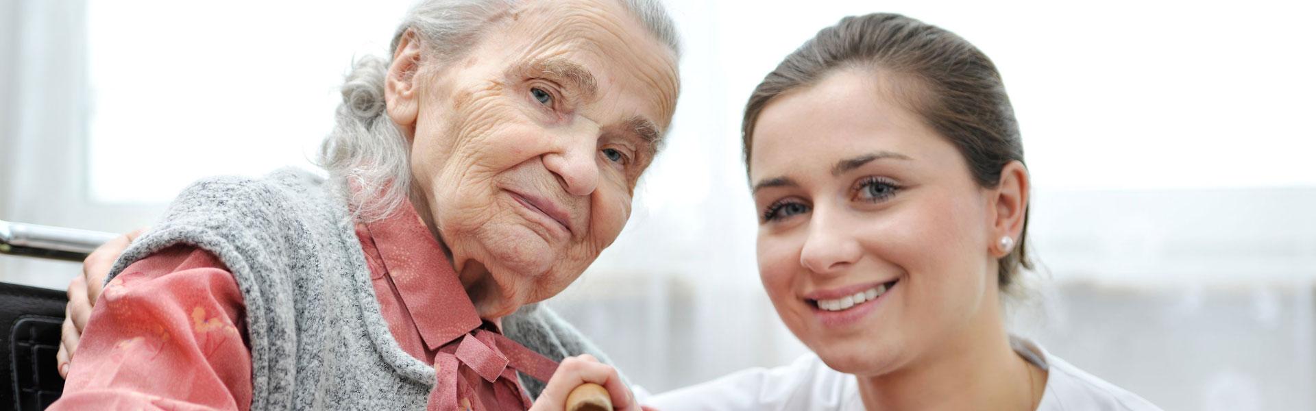 Tips for Hiring Overnight Care for an Elderly Loved One