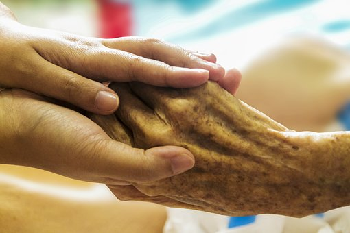 What Are Hospice Care And Palliative Care?