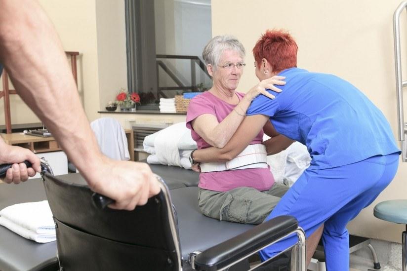 An Introduction To Home Health Care - Sahara Home Health Care